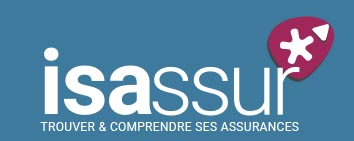 Isassur