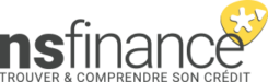 logo-ns-finance